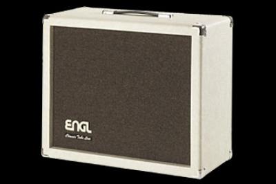 2 x 10 Classic Cabinet E 210 C