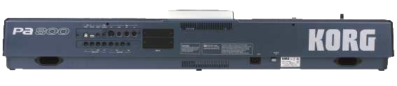 20091201225111-2