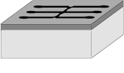 20100615181827