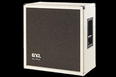 4 x 10 Classic Cabinet E 410 C