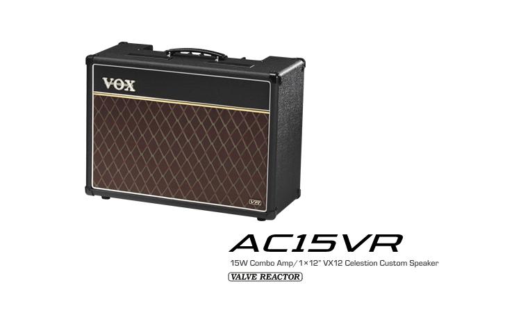 AC15VR (2)