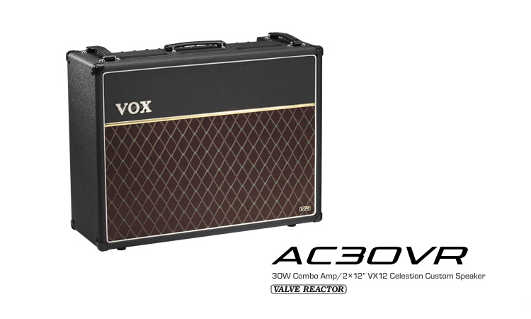 AC30VR