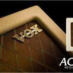AC4TV8 (2)