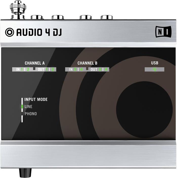 AUDIO 4 DJ(1)