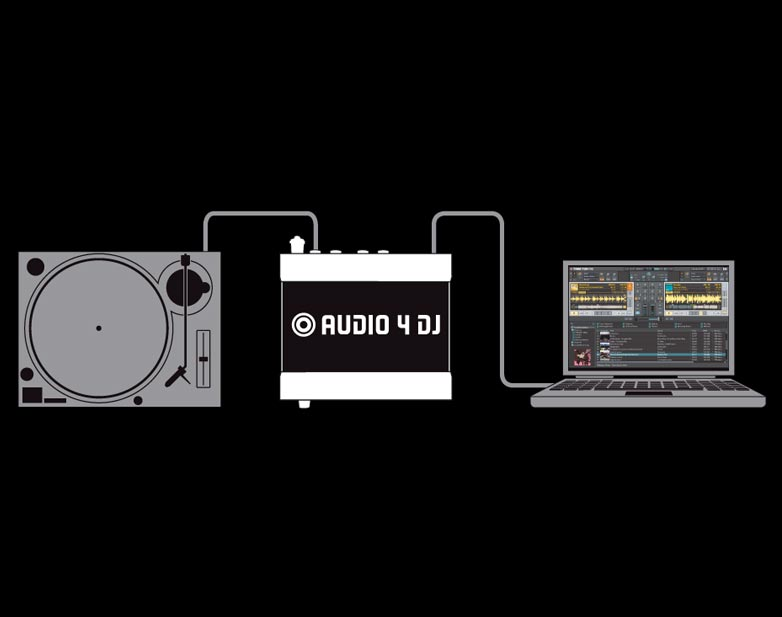 AUDIO 4 DJ(4)