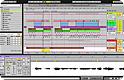 Ableton Live 8(1)