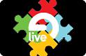 Ableton Live 8(7)