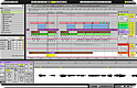 Ableton Suite 8 (2)