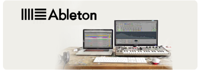 Ableton_Instagram