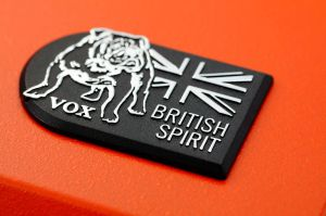 BritishSpirit_2