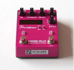 CHRONO DELAY (DLY-4)(2)