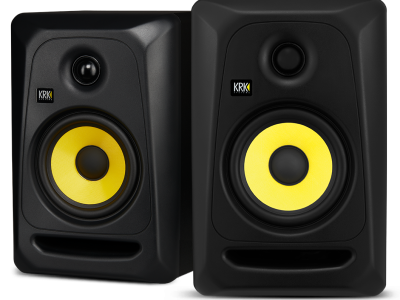 CLASSIC-5-Studio-Monitors-Pair (1)