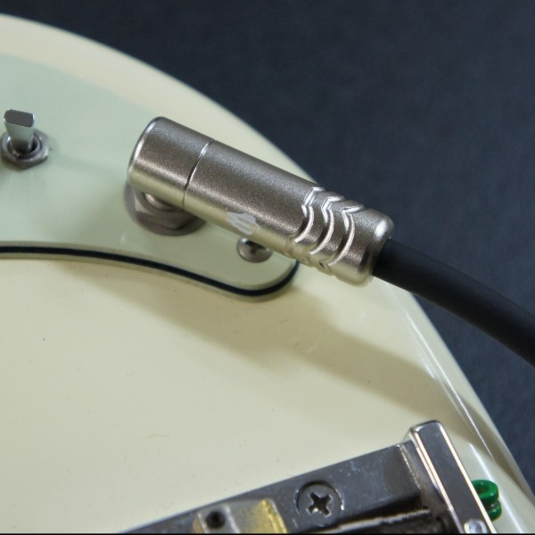 CU-6550STD cable straight standard plug(3)