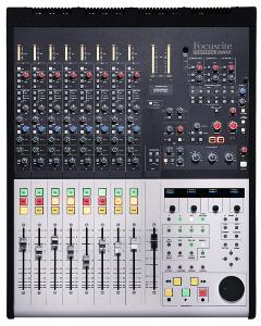Control 2802 (3)