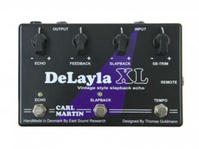 DeLayla XL