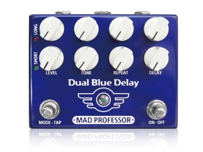 Dual-Blue-Delay-01