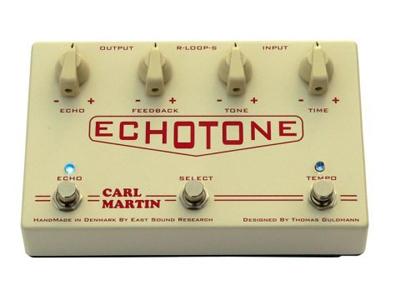 EchoTone