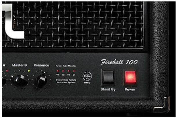 FIREBALL 100 E 635(1)