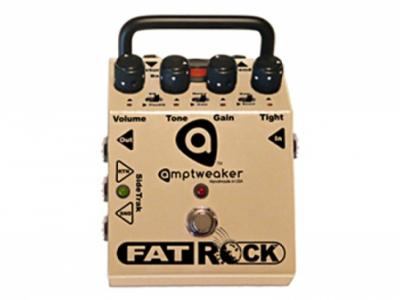 FatRock (3)
