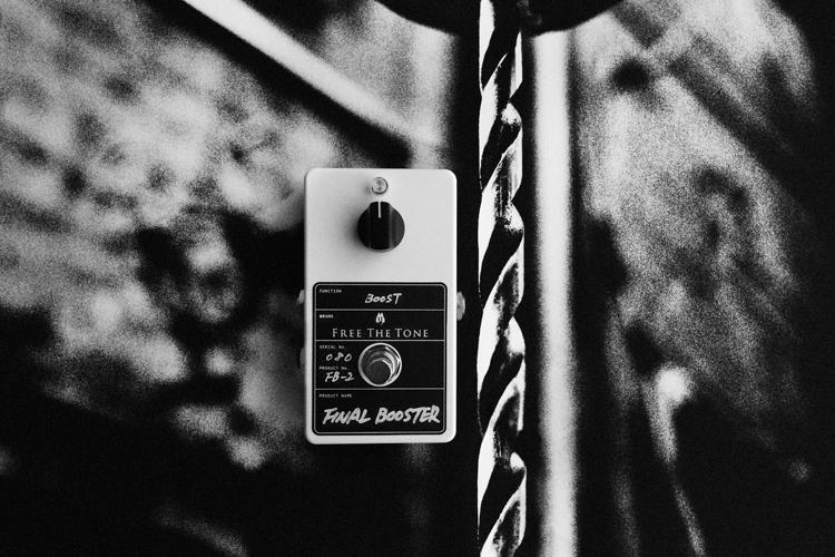 Final Booster FB-2(2)