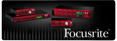 Focusrite _Instagram-2