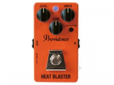 HEAT BLASTER HBL-3