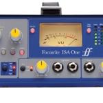ISA One Digital(1)
