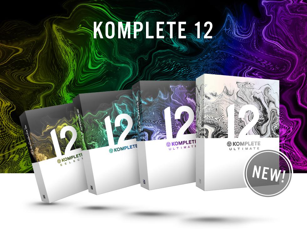 KOMPLETE-12_Distri-Banner_square