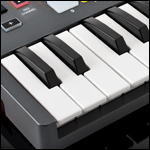 LAUNCHKEY MINI(5)