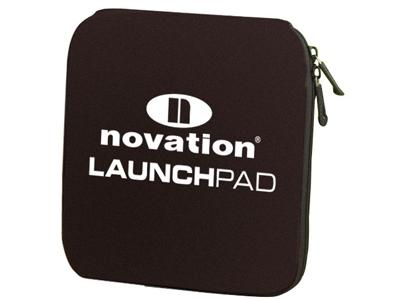 Launchpad Neoprene Sleeve