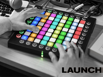 Launchpad-Pro-Banner