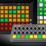 Launchpad S Control Pack(1)