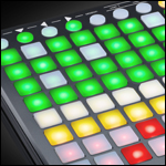 Launchpad S Control Pack(3)