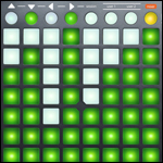 Launchpad S Control Pack(5)