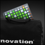 Launchpad S Control Pack(6)