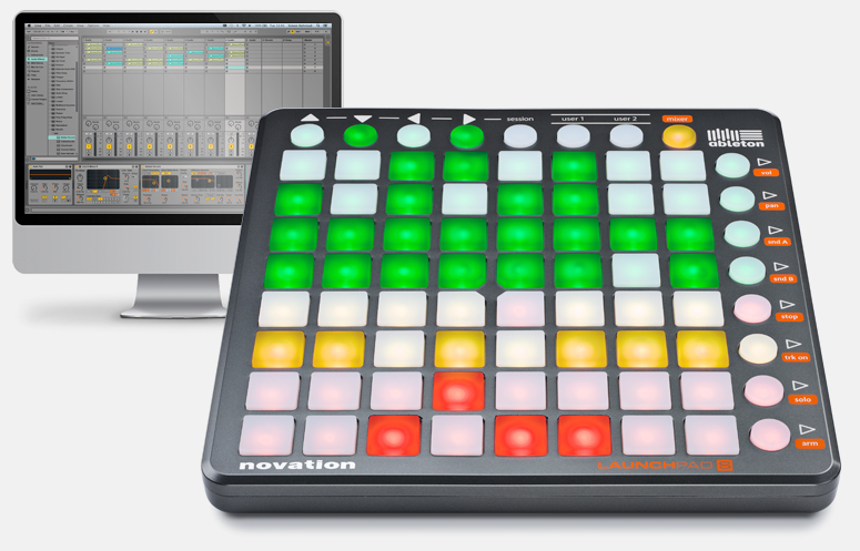 Launchpad_S-Pp_12(1)