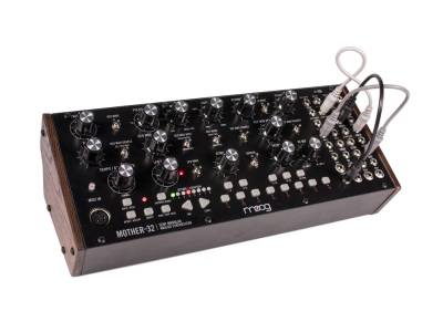 Moog-Mother-32-2