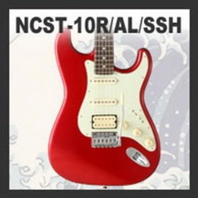 NCST-10R_AL_SSH