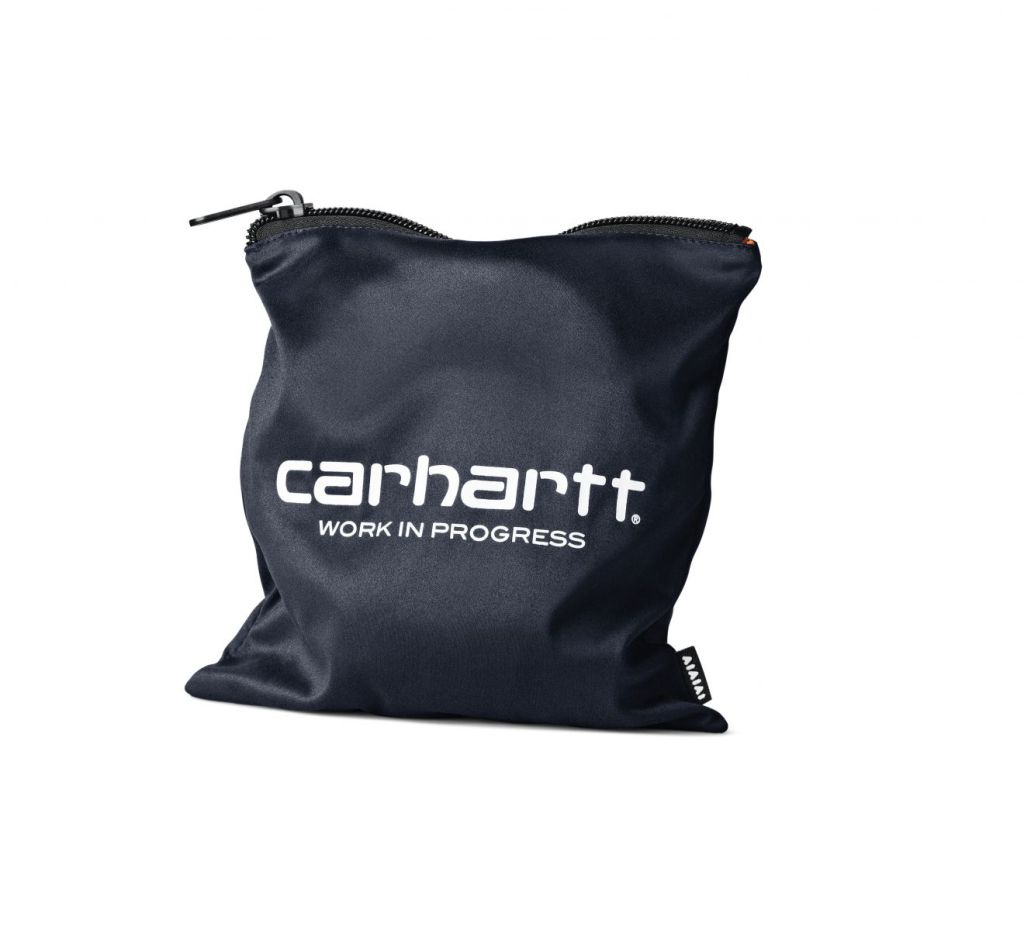 [ NEW ! ] 06893 TMA-1 w_mic Carhartt Deep Night(6)