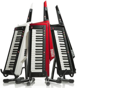 [ NEW ! ] KEYTAR ( RK-100S )