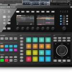 [ NEW ! ] MASCHINE STUDIO(黑色  白色) (2)