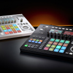 [ NEW ! ] MASCHINE STUDIO(黑色  白色) (5)