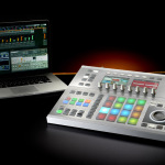 [ NEW ! ] MASCHINE STUDIO(黑色  白色) (6)