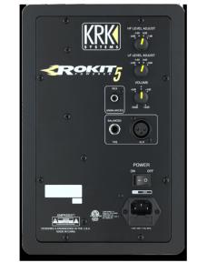 [NEW!] ROKIT 3(1)