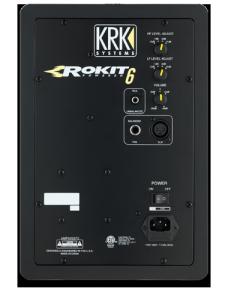 [NEW!] ROKIT 3(22)