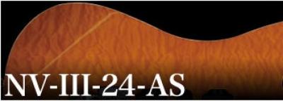 NV-III-24-AS