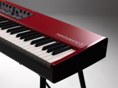 Nord-Piano-3-Angled