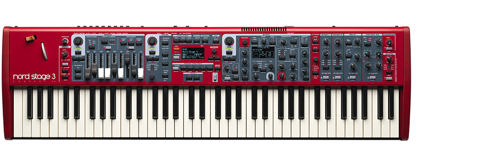 Nord-Stage-3-Compact-modelsv2
