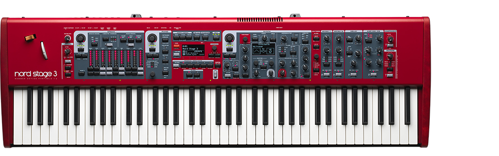 Nord-Stage-3-HP76-modelsv2