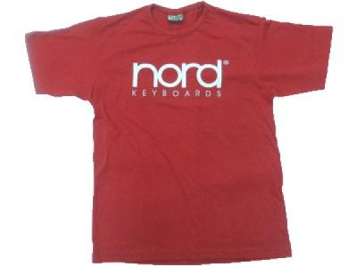 Nord T-shirt